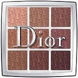 ディオール バックステージ リップ パレット -Dior-