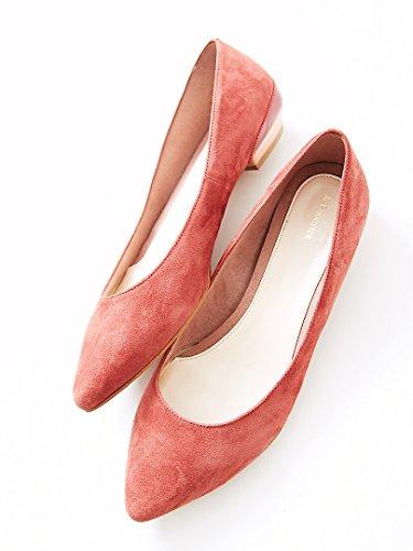 レディース靴 & バッグ