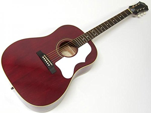 EPIPHONE 1963 EJ-45(WR)【 by ギブソン アコースティックギター 】