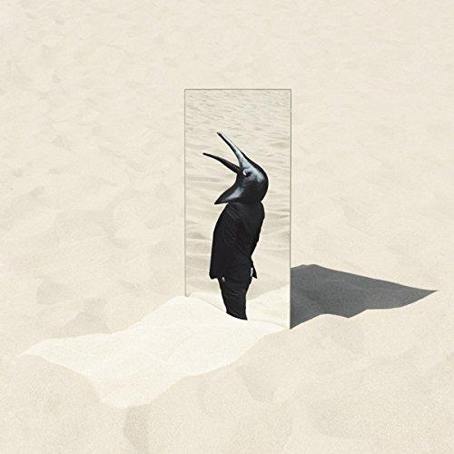 The Imperfect Sea 〜デラックス・エディション(+4)