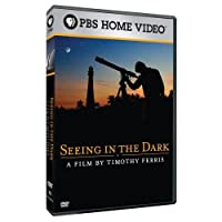 Seeing in the Dark [DVD] [Import]