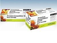 Premium Compatibles Inc. PCI 310-9061PCI Color Cartridge Toner [並行輸入品]