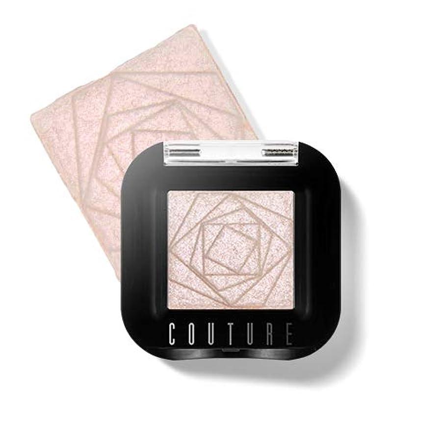 メキシコ寄付線形APIEU Couture Shadow (# 27) /アピュ/オピュ クチュールシャドウ 1.7g [並行輸入品]