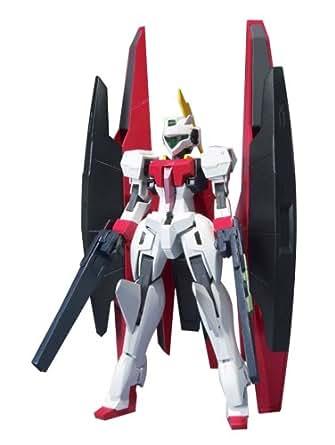 ROBOT魂[SIDE MS] GNアーチャー(ガンアーチャー)