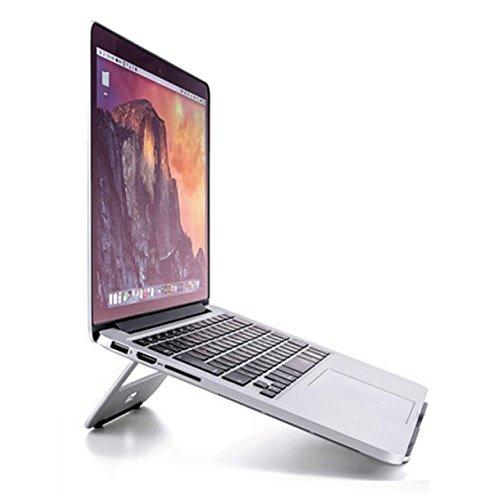 RCL5 ノートパソコン Macbook マックブック PC...