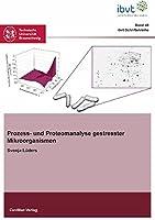 Systems Metabolic Engineering of Corynebacterium glutamicum towards improved Lysine Production