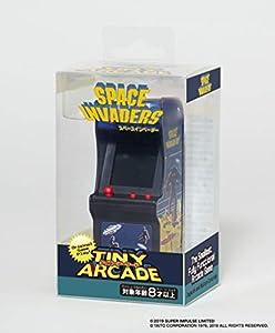 TINY ARCADE (タイニー アーケード) スペースインベーダー