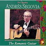 The Romantic Guitar Vol.9