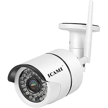 【 年】監視カメラ おすすめアプリランキン …