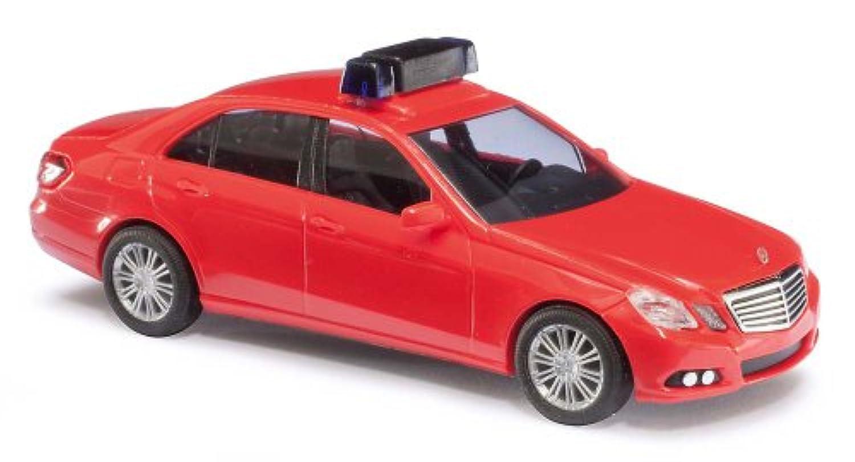 MB E Class Limousine Branddirektor
