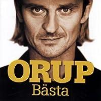 Orups Basta