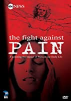 Fight Against Pain [DVD] [Import]