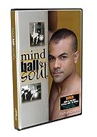Mind Ball Soul [DVD] [Import]