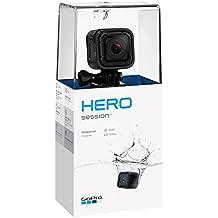 GoPro Hero Session Black CHDHS-102