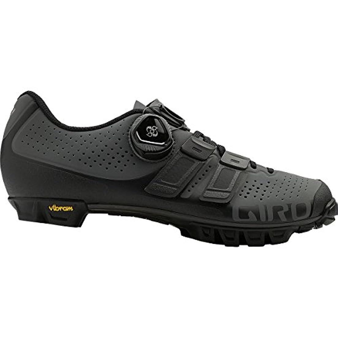 ネコリゾート返済[ジロ] レディース サイクリング Sica Techlace Cycling Shoe [並行輸入品]