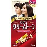 ビゲン クリームトーン 5NA(深いナチュラリーブラウン) ×36個