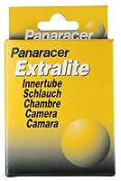 Panaracer(パナレーサー) エクストラライト ロングバルブ/WO700x18/20C TW720-LFEXBOX