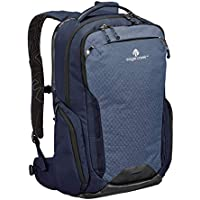 Eagle Creek Eagle Creek Women's Travel 40l Backpack-multiuse-17in Laptop Hidden Tech Pocket