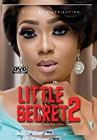 Little Secret 2 [DVD]