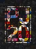 パール・ジャム20[DVD]