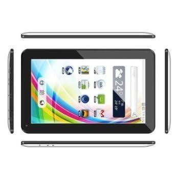 Tab Q94 Android タブレット 【クアッドコア Bluetooth 16GB版】 アンドロイド4.4 10型 静電式タッチパネル 【日本語化とルート化済 初期化しても日本語仕様】 [並行輸入品]