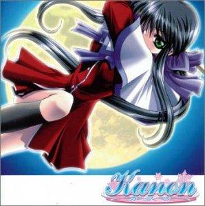ドラマCD「Kanon~カノン」vol.2 / ドラマ