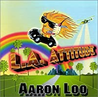 L.a. Attitude