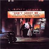 ピアニストを撃つな+4(紙ジャケット仕様)(Don't Shoot Me)