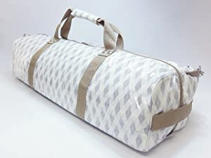[DOLK ORIGINAL] ドールバッグ DOLL Bag /DIA Chain
