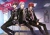 Starry☆Sky公式ガイド コンプリートエディション ~Spring Stories~