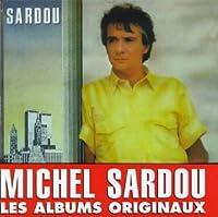 Michel Sardou 1985 / Vol.13
