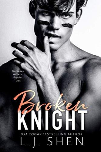 Broken Knight