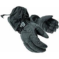AnsaiモバイルWarming Softshell Glove
