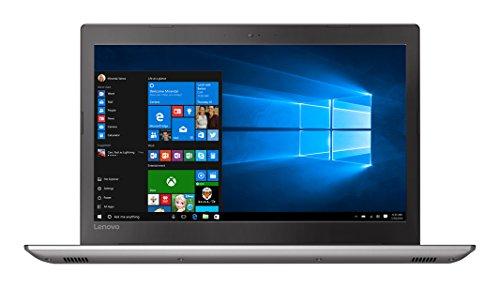 Lenovo ノートパソコン ideapad 520 15.6...