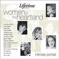 Women of the Heartland