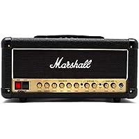 Marshall ギターアンプヘッド 20W DSL20H