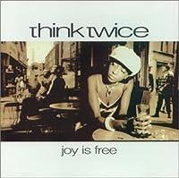 Joy Is Free