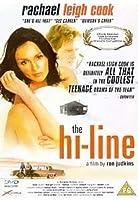 The Hi-Line [DVD]