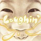 Laughin'(3)