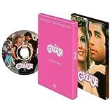 グリース ― スペシャル・エディション [DVD]