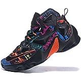 ファッションメンズLebron XIII ( GS )バスケットボールシューズオールスター