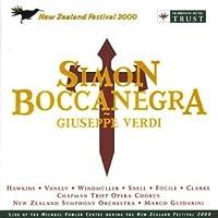Simon Boccanegra-New