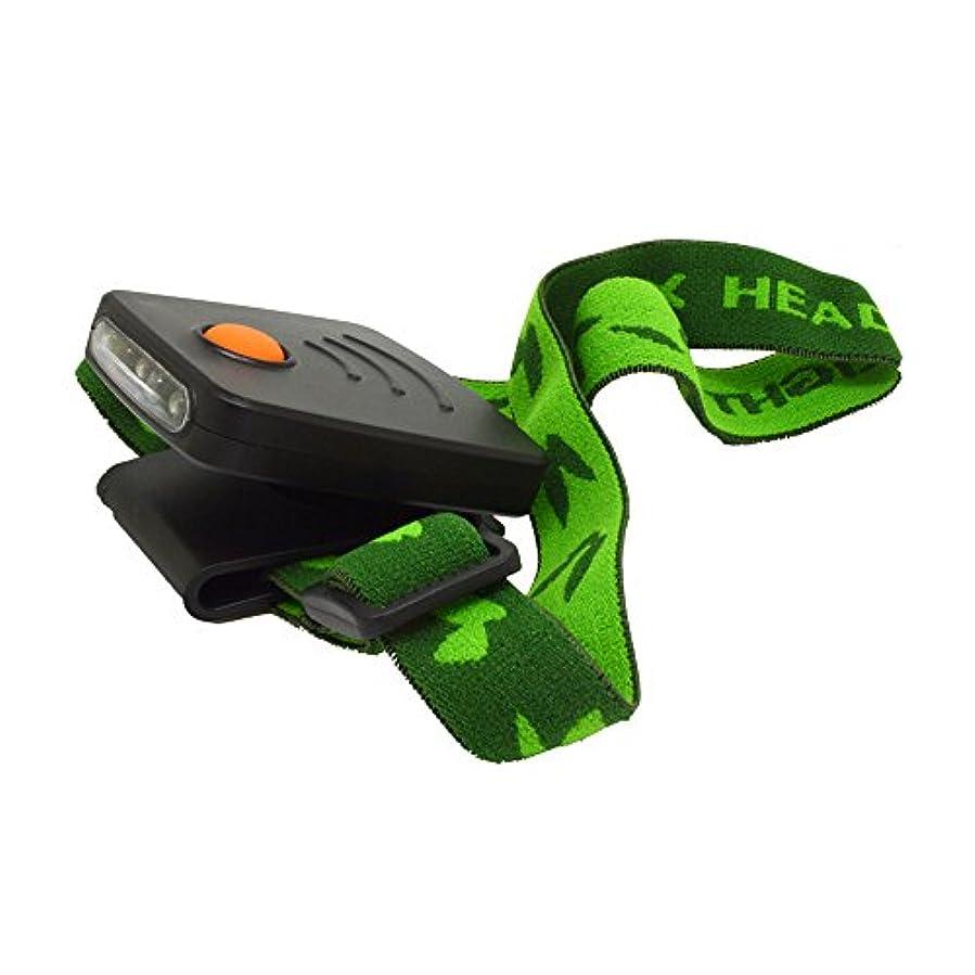ワックスかき混ぜる彫刻スーパーブライト Ledキャップライトヘッドライト懐中電灯ヘッドキャップ帽子ライトクリップでライトフィッシングヘッドライトバッテリー用ヘッドランプ屋外ハイキング (色 : ブラック)