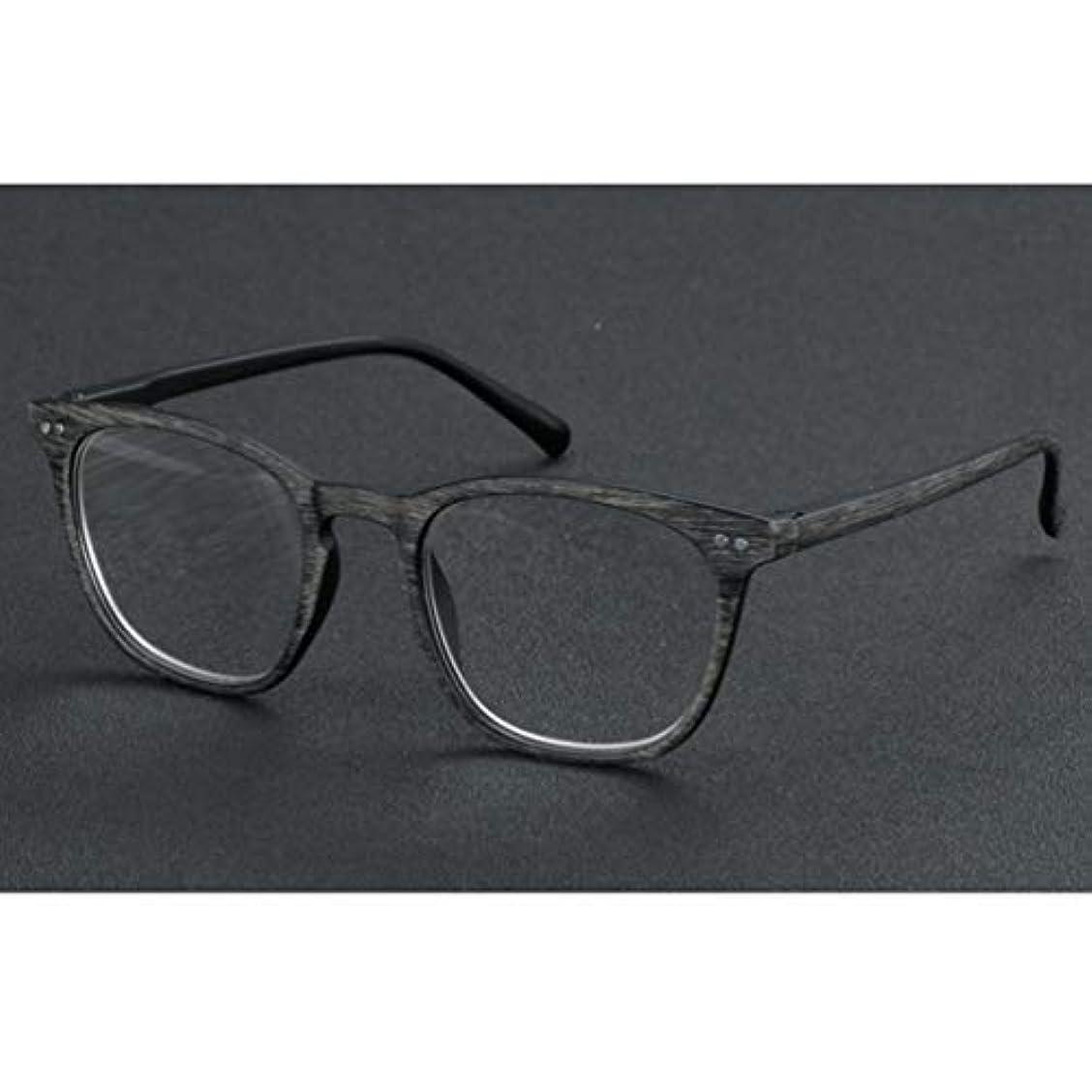 借りている財政ピーブプログレッシブ老眼鏡、読者コンピュータメガネ - メンズおよびウーマン用