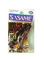 ささめ針(SASAME) R-160 吸込 10号