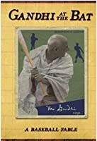 Gandhi at the Bat [DVD] [Import]