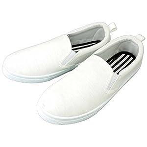 かわいい スリッポン スニーカー レディース...の関連商品10