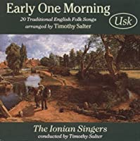 Salter;Early One Morning