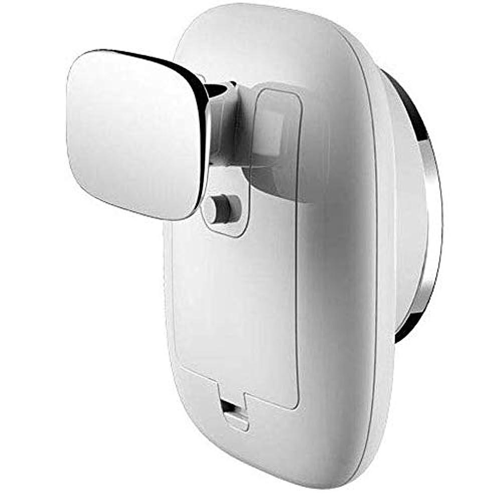 支出予感前任者吸収と水のロックのためのディープモイスチャークレンザーマッサージャー美顔器ソニック振動イオンフェイス