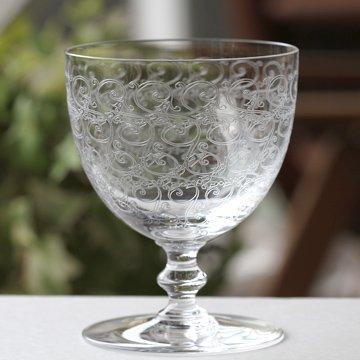 ローハン ワイングラス 1510103